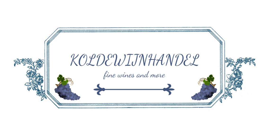 koldewijnhandel.nl